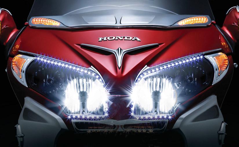 Honda – numerem 1 wśród światowych marek